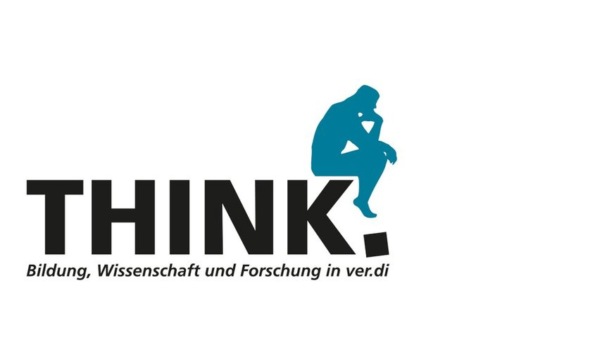 Logo Denker Think